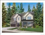 Primary Listing Image for MLS#: 1440058