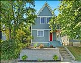 Primary Listing Image for MLS#: 1442258