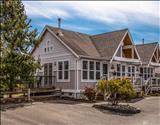 Primary Listing Image for MLS#: 1443058
