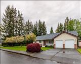 Primary Listing Image for MLS#: 1443458