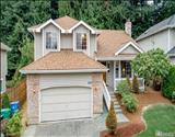 Primary Listing Image for MLS#: 1446758