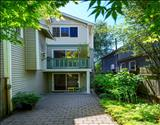 Primary Listing Image for MLS#: 1449558
