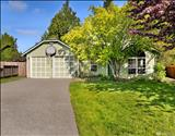 Primary Listing Image for MLS#: 1449858