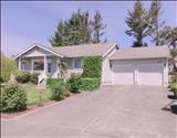 Primary Listing Image for MLS#: 1454658