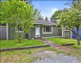 Primary Listing Image for MLS#: 1456458