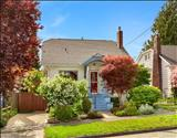 Primary Listing Image for MLS#: 1456958