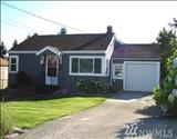 Primary Listing Image for MLS#: 1458158
