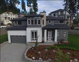 Primary Listing Image for MLS#: 1463458