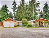 Primary Listing Image for MLS#: 1471958