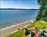 Primary Listing Image for MLS#: 1473858