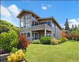 Primary Listing Image for MLS#: 1478558