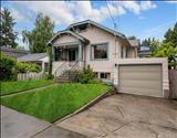 Primary Listing Image for MLS#: 1479358