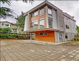 Primary Listing Image for MLS#: 1486158