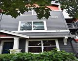 Primary Listing Image for MLS#: 1487658