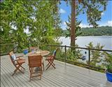 Primary Listing Image for MLS#: 1490458