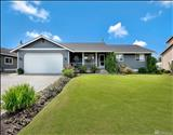 Primary Listing Image for MLS#: 1491558