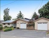 Primary Listing Image for MLS#: 1492258