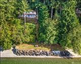 Primary Listing Image for MLS#: 1507358