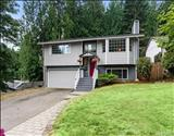 Primary Listing Image for MLS#: 1515858