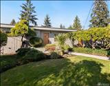 Primary Listing Image for MLS#: 1537058