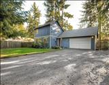 Primary Listing Image for MLS#: 1539258