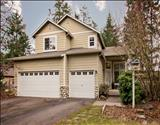 Primary Listing Image for MLS#: 1545758