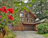 Primary Listing Image for MLS#: 1548358