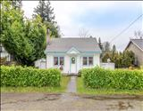 Primary Listing Image for MLS#: 1548858