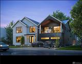 Primary Listing Image for MLS#: 1550458