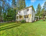 Primary Listing Image for MLS#: 1551658
