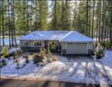 Primary Listing Image for MLS#: 1558558