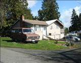 Primary Listing Image for MLS#: 717558