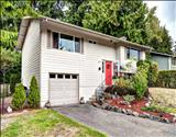 Primary Listing Image for MLS#: 843058