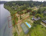 Primary Listing Image for MLS#: 850058