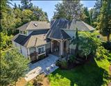 Primary Listing Image for MLS#: 853558