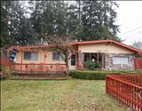 Primary Listing Image for MLS#: 880858