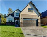 Primary Listing Image for MLS#: 917658