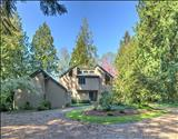 Primary Listing Image for MLS#: 923858