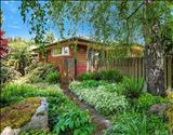 Primary Listing Image for MLS#: 932658