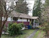 Primary Listing Image for MLS#: 971958