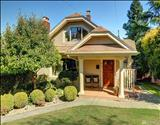 Primary Listing Image for MLS#: 972458