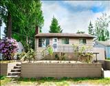 Primary Listing Image for MLS#: 978958