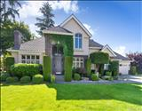 Primary Listing Image for MLS#: 1006059