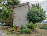 Primary Listing Image for MLS#: 1029559