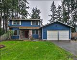 Primary Listing Image for MLS#: 1049559
