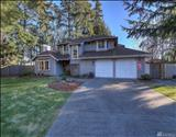Primary Listing Image for MLS#: 1063059