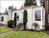 Primary Listing Image for MLS#: 1067959