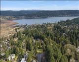 Primary Listing Image for MLS#: 1077959
