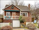 Primary Listing Image for MLS#: 1078959