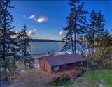Primary Listing Image for MLS#: 1083359